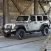 2012-Jeep-Wrangler-Modern-Warfare-3-front-three-quarter-1-623x389