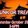 trunkortreatbannerdodge copy