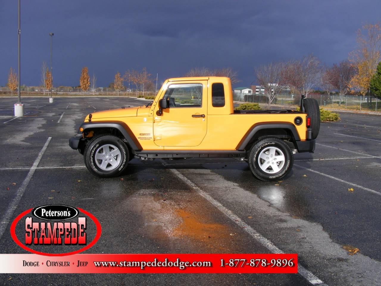 100 Jeep Jk8