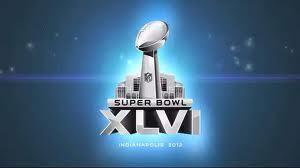 2012 Super Bowl Commercials Sneak Peak Peterson Dodge Chrysler Jeep Ram Blog