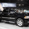2012-ram-laramie-limited-chicago