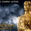feature academy award