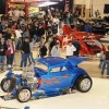 feature roadster show