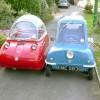 peel trident and p50 feture image