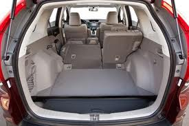 2012 dodge caravan in nampa idaho peterson dodge. Black Bedroom Furniture Sets. Home Design Ideas