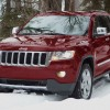 2012-Jeep-Grand-Cherokee-Trail-Rated