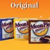original-moonpie