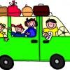 road trip fetaure