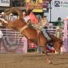 big rodeo blof pic