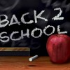 back2skul feature