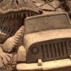 jeep fetaure