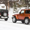winter_weather_jeep