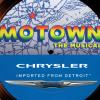 motown-musical fetaure