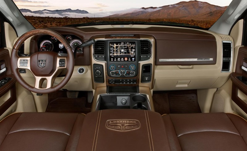 2013-ram-3500-laramie-longhorn-4×4-interior-photo-476266-s-1280×782
