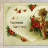 Valentines-Day-Dining_thumb
