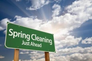 spring_cleaning_full_1331921382
