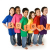 child-safety-at-school