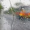 windshield_rain_autofile-56319