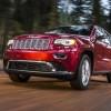 2014 Jeep Grand Cherokee_PSDCJR 10-27