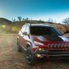 2014 Jeep Cherokee_PSDCJR 11-9