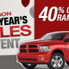 NYSalesEvent_boise-dodge