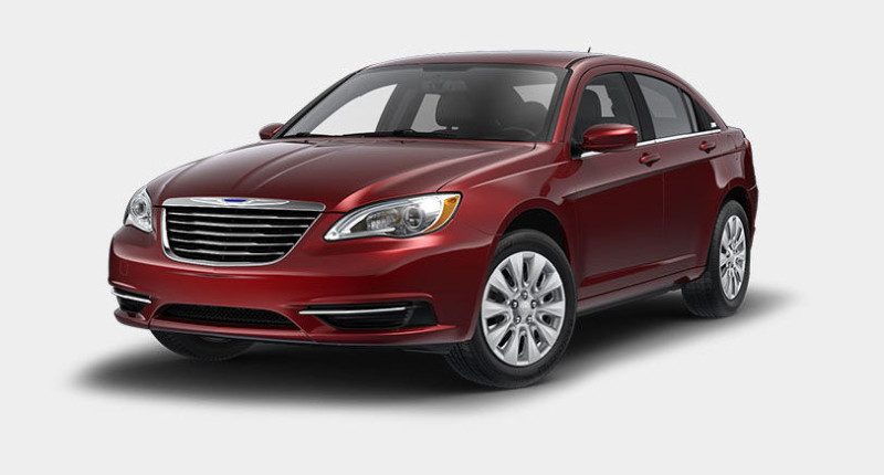 chrysler 200 2014 red. 200lx_deppcherryredpearlcoat chrysler 200 2014 red stampede dodge jeep ram of boise peterson