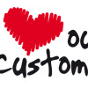 Logo-WE-LOVE-OUR-CUSTOMERS