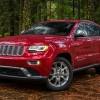 2014-Jeep-Grand-Cherokee-Summit-front-01