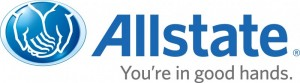 allstate_protection-800x223