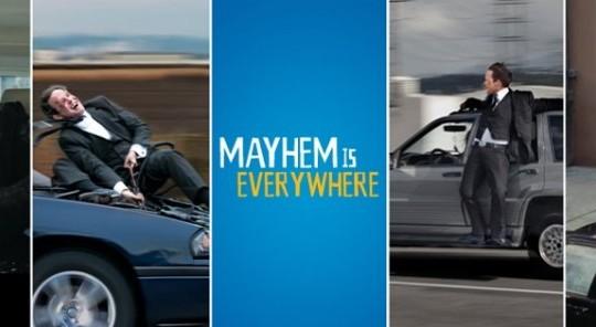 mayhem-is-everywhere