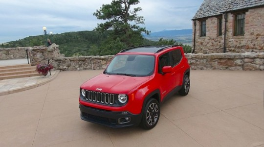 2015_jeep_renegade_top_roof-620x348
