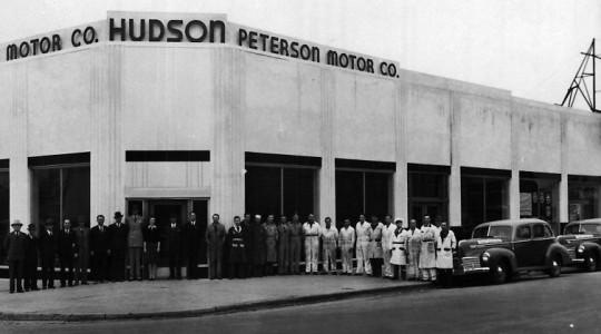 Hudson-Dealership-Early-40s-754x600-754x600