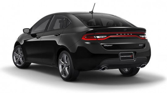 2015-dart-exterior-colorizer-jellybean-gt-pitch-black-rear