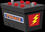 batteryMaintenance
