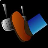 brake-clipart-brake-2