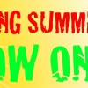 summer%20sizzle