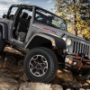 4-2014-wrangler-rubicon-x-edition-granite