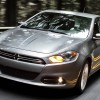 2016_Dodge_Dart_SE_4dr_Sedan_20L_4cyl_6M_6550444