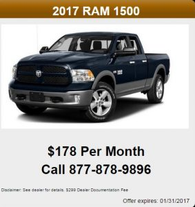 Memorial Day Sales  Peterson Cars