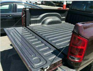 Spray On Bed Liner Sale Peterson Dodge Chrysler Jeep Ram