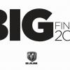 big finish logo